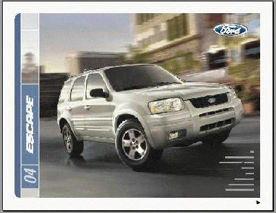 escape ford escape prices 2003 ford escape. Black Bedroom Furniture Sets. Home Design Ideas